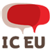 IC EU – Intercomprehension for European Citizenship